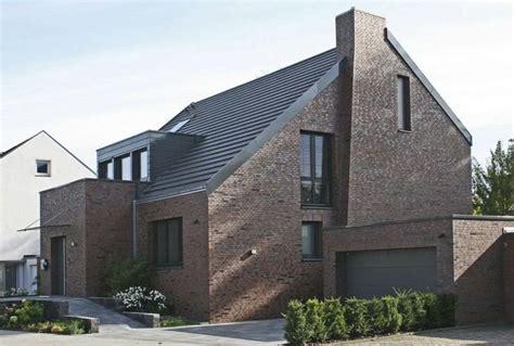 klinker hagemeister 17 best images about design houses on ramen