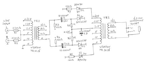 transformer nominal impedance 28 images eek260 electrical machines ppt audio transformer
