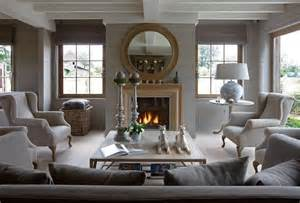 How Much Does Shiplap Cost Shiplap Wall Panelling Cottonwood Co