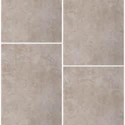 beige stone tile bathroom cladding direct