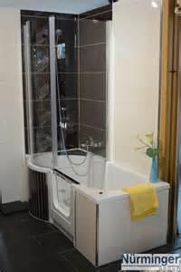 mit fieber duschen begehbare badewanne mit dusche preise carprola for