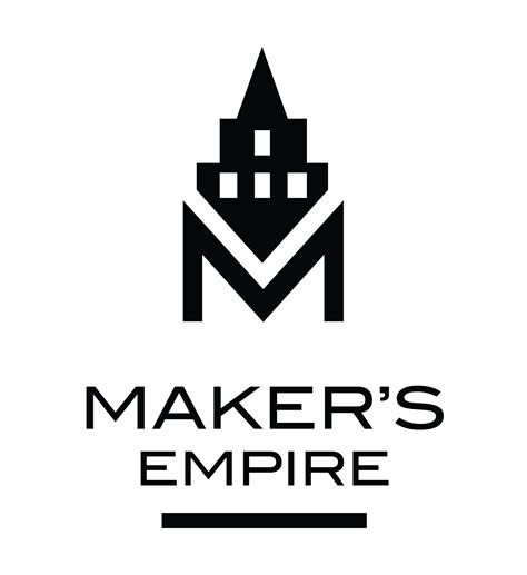 makers empire  printing  design program trial