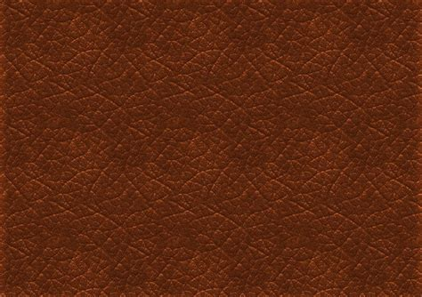 Fcroco Arina free illustration background texture leather brown free image on pixabay 2490184