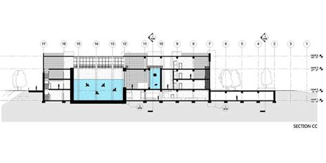 architectural bay section architectural design and drafting california advanced