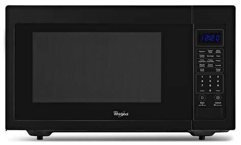 Sears Microwave Countertop by Whirlpool Countertop Microwaves Sears