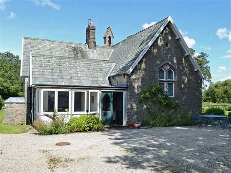 Cumbria Cottages by A Lesson In The Lake District Cumbrian Cottages