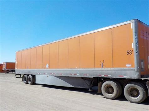 volvo truck and trailer for sale used truck and trailers for sale oceanside truck