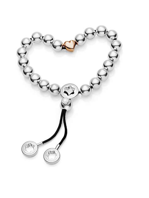 valentines jewelry for him valentines day ideas for him 2014 iaddseo