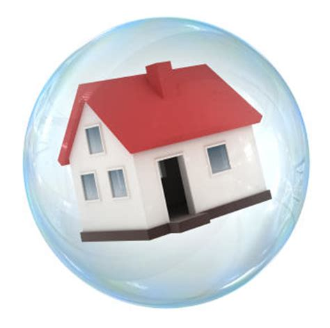 Housing Bubbles Why Are Americans Ignoring Reality Newgeography Com