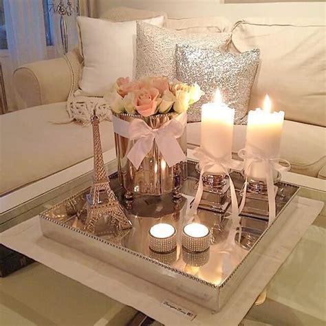 best home decoration best 25 romantic living room ideas on pinterest