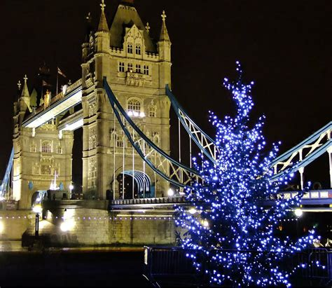 london christmas shopping itinerary where to go
