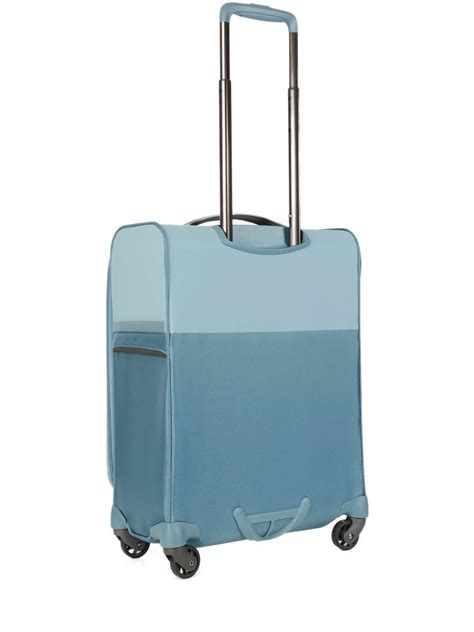 Cheap Samsonite Cabin Luggage by Samsonite Carry On Suitcase Uplite Best Prices