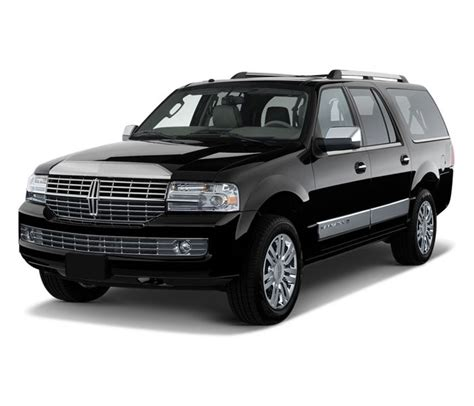 black tie limo limousine service newmarket barrie orillia