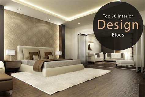 top decor blogs 30 best websites for interior design inspiration chicago