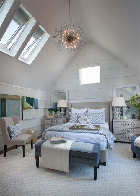 home design tips 2015 pictures of the hgtv smart home 2015 master bedroom hgtv