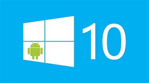 Android Emulator For Windows 10 by 10 Best Android Emulators For Windows 10
