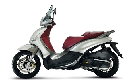 2012 piaggio bv 350 picture 443907 motorcycle review