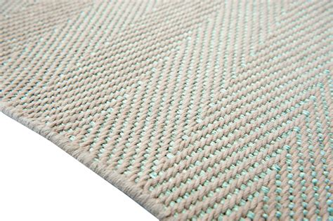 tappeti roche bobois tappeto fatto a mano rettangolare lance by roche bobois