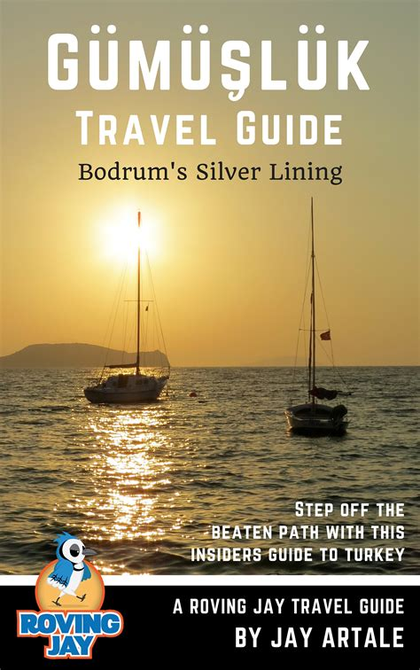 bodrum peninsula travel guide sale bodrum travel guide turkey tourist information for your