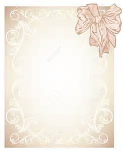 wedding invitation empty cards infoinvitation co