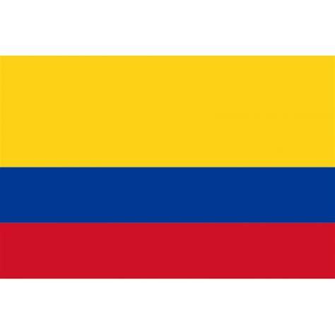 imagenes de luto bandera de colombia inicio atx