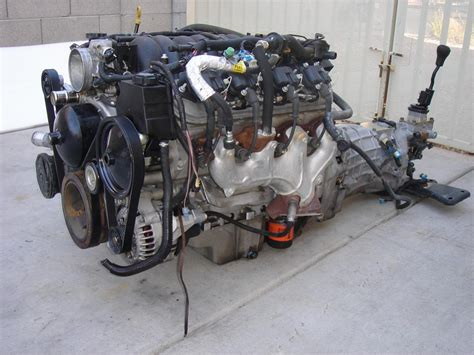 spider ls for sale ls1 engine ls6 intake tsp vortec parts ls1tech