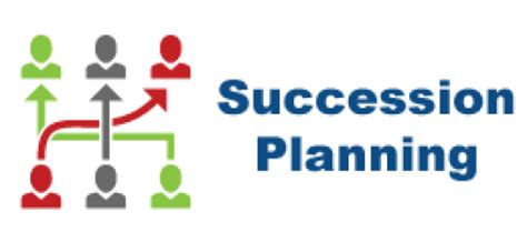 Planning Pic by A Practical Guide To Succession Planning For Family Owned