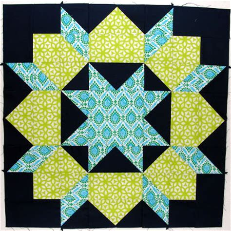 git quilt tutorial stitchy quilt stuff swoon quilt block 2