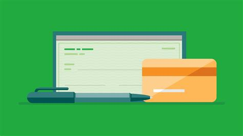 open check guides to help you open and manage your checking account