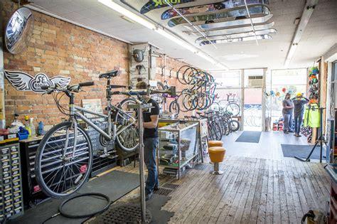 best bike shops the best used bike shops in toronto
