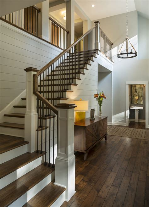 Shiplap Gray New And Fresh Interior Design Ideas For Your Home Home