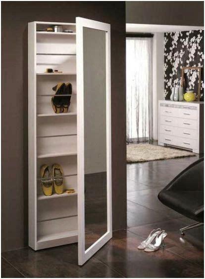 zapatero mueble auxiliar sideboard httpwwwdecorhauseses muebles malaga furniture