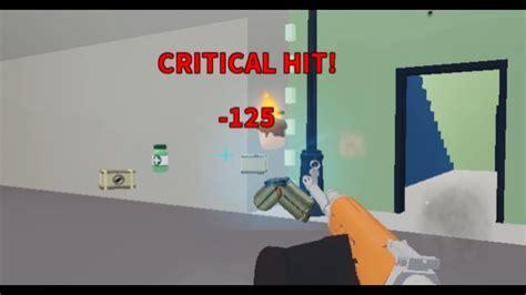nice arsenal clips ig youtube