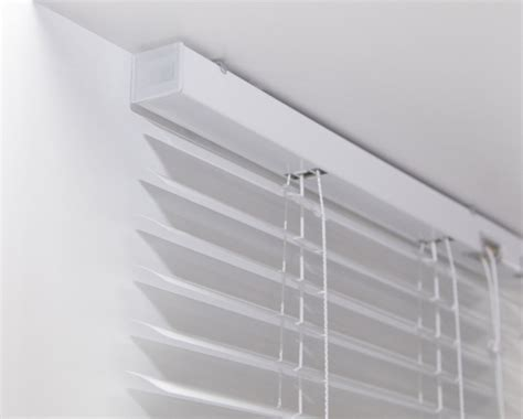 jalousie 70 cm breit gardinenking aluminium jalousie h 246 he 175 cm