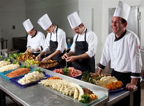 Kitchen Staffing Agencies by Kitchen Staff Event Staffingtrinity Event Staffing