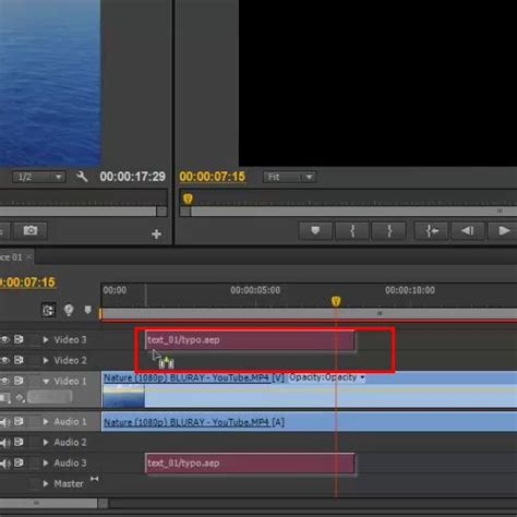how to integrate after effects with adobe premiere pro cs6 how to integrate after effects with adobe premiere pro cs6