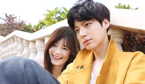 si es destino blog archive ahn jae hyun goo hye sun y ji jin koo hye sun y su esposo 191 ahn jae hyun y goo hye sun son