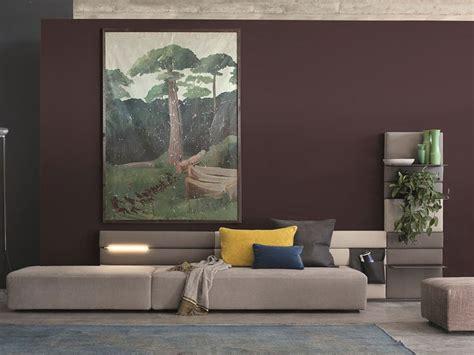 colori pareti colori di pareti colori pareti casa with colori di pareti
