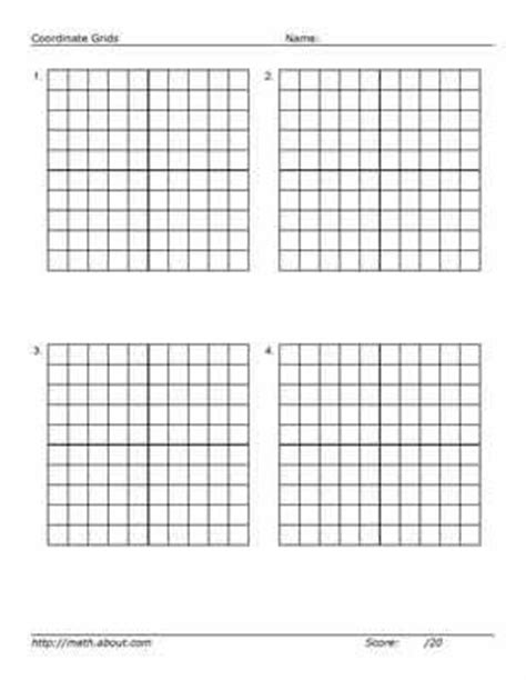 printable graph paper 20 by 20 1000 images about graphs on pinterest cross stitch