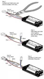 hes electric strikes wiring diagram wiring diagram website