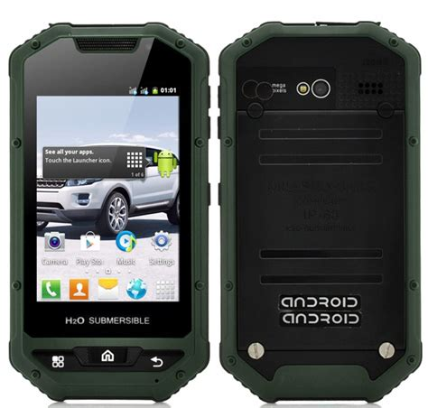 best rugged smartphone 2014 3 5 inch rugged android smartphone viridion gadgets matrix