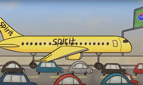 spirit airlines help desk lol why you shouldn t fly on spirit airlines flyertalk