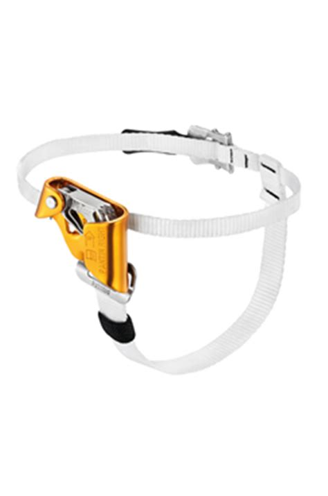 Pantin Petzl Foot Ascender petzl pantin foot ascender left or right petzl b02 petzl b02 tree