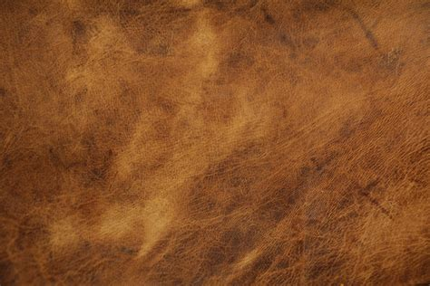pattern photoshop leather leather texture brown uneven pattern smoth old fabric