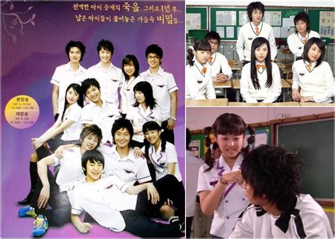 sinopsis film lee min ho i am sam sinopsis singkat drama korea secret cus 2006 aneka