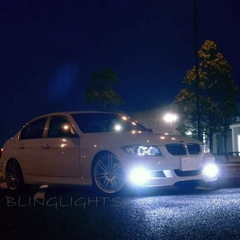 cost to install underwater boat lights 2005 2006 2007 2008 2009 2010 2011 2012 bmw e90 led fog