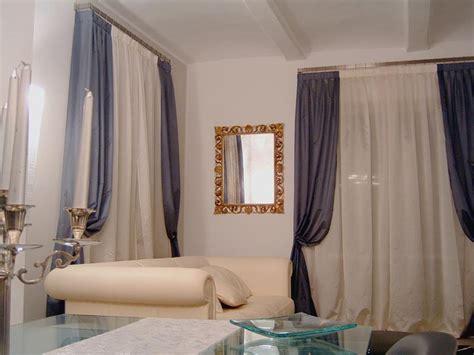 tende x interni classiche tende da soggiorno classiche come installare tende per