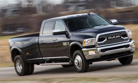 2020 Dodge Ram Hd by 2020 Dodge Ram 3500 Hd Interior Price Specs Release