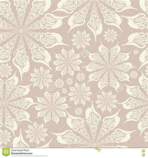 html pattern max value vintage lace texture seamless pattern vector illustration