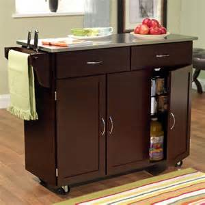 cheap kitchen island carts kitchen island carts for small space optimize